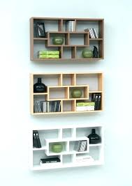 ikea wooden shelves bookcases wall mounted bookcase wall mount wood shelf unique wall mounted shelves phenomenal wall mounted full wall shelving bookcases