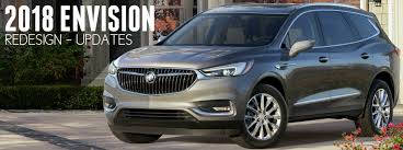 2018 gmc envision. modren gmc buick hasnu0027t always been known for functionality but with the 2018  enclave you get best of both comfort and functionality inside a roomy  and gmc envision k