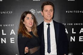 Ander Herrera and His Girlfriend (Page 1) - Line.17QQ.com