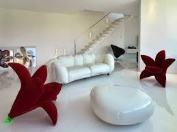 Teal Accessories For Living Room Elegant Decorations Ideas And Accessories Splendid Good Living