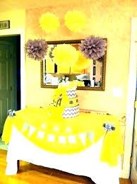 20 inch round tablecloth yakiceroclub 20 round decorative table mainstays 20 round decorative tablecloth