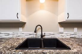 Kitchen Sink Double Wide Myidahoagentcom