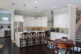 Breakfast Area Kitchens & Breakfast Areas Luxury Homes Devonshire Custom Homes 6230 by xevi.us