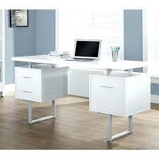 white desk modern modern desk with storage modern desks white desk furniture drawers for contemporary storage white desk modern