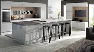 Modern Kitchen Designs Uk Contemporary Kitchens Uk Modern Kitchen Design By Mackintosh
