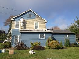 exterior house painters ct img 0898