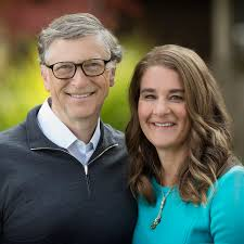 Bill and Melinda Gates Divorce: What's at Stake, Couple's Assets