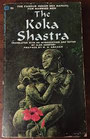 koka shastra the the famous indian manual for married men alex translator fort amazon books
