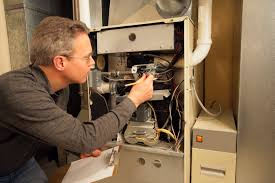 Janitrol Furnace Pilot Light Out How To Light The Standing Pilot On A Gas Furnace