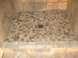 tileable shower pan shower bases tile tiled showers shower base tile shower base tileable shower pan
