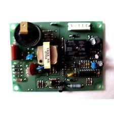 atwood furnace parts atwood 34696 hydro flame furnace circuit board kit rv parts