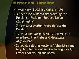 background information for the kite runner by khaled hosseini  12 historical