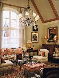 Country Home Accents And Decor Interior Living Room Furniture Layout Inspiring And Decor 50