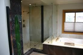 bathroom tile install bathroom tile installation northern colorado shower tile installation