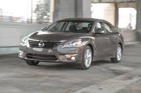 nissan altima 2015 grey. Beautiful Grey 2015 Nissan Altima Starts At 23110 Throughout Grey 2