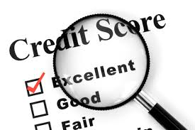 Image result for Creditscore