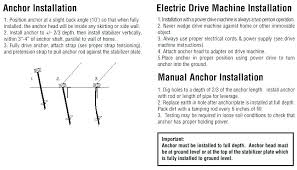 anchor for plaster wall how to install wall anchors install wall anchors how to install wall anchor for plaster wall