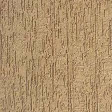 textured wall paintRustex Texture Wall Paints Interior  Parker Paints New Delhi