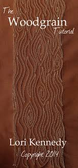 879 best free motion quilting designs images on Pinterest | Free ... & 879 best free motion quilting designs images on Pinterest | Free motion  quilting, Longarm quilting and Comforters Adamdwight.com