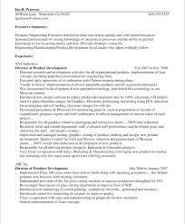 ou optimal resume image gallery of enjoyable optimal resume 4 examples resumes  optimal resume ou optimal
