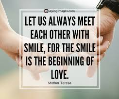 Love And Happiness Quotes Simple Best Famous Quotes About Life Love Happiness Friendship