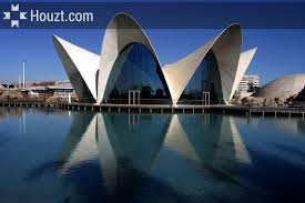 Innovation Famous Modern Architecture In Boston 43257307 I And Simple Design