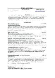 International Broadcast Engineer Sample Resume Adorable Broadcast Producer Resume Letter Resume Directory