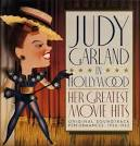 Judy Garland's Greatest Movie Hits