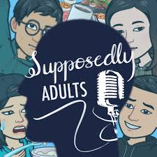 Supposedly Adults