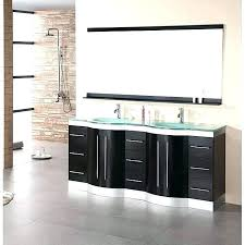 modern bathroom sink cabinets. Decoration: Home Depot Bath Sink Cabinet Modern Bathroom Sinks Fresh Wall Vanities Cabinets T