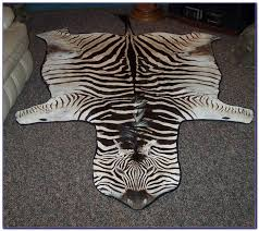 zebra hide rugs uk home decorating ideas ikea cow hide rug uk