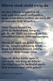 Pin Von Elise Reiser Rampin Auf Words Sprüche Zitate