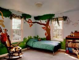 Paint Colors For Kids Bedrooms Kids Room Best Kids Room Painting Ideas Kids Bedroom Paint Ideas