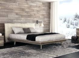 purple modern master bedroom. Modern Bedroom Wallpaper Master With Concrete Tile Home Fashions Taupe Distressed Wood Panel Purple