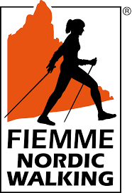 Fiemme Nordic Walking in cammino per i terremotati