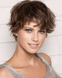 Hairstyle Suggestions 11 best easy short messy hairstyles images easy 5995 by stevesalt.us