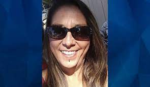 Colorado mom sat dead in car for THREE DAYS in emergency room parking lot:  Report – Crime Online