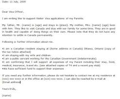Invitation Letter Japan Visa Sample   sample of business visa     lbartman com
