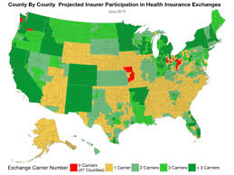 Patient Protection And Affordable Care Act Wikipedia