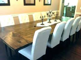 extra large round dining table oversized room tables uk ex