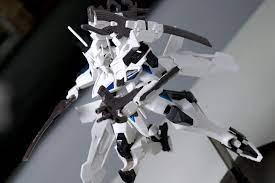 不知火 弐型 フェイズ 3
