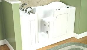 how much does a safe step walk in tub cost safe step bathtub walk in bathtubs how much does a safe step walk in tub cost
