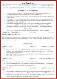 Copy And Paste Resume Format Good Resumes Builder Cover Letter Free