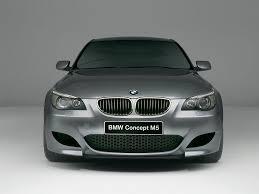 2005 BMW M5 | BMW | SuperCars.net