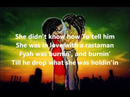 Protoje Rasta Love Lyrics Custom Ky Mani Marley Image Quotes