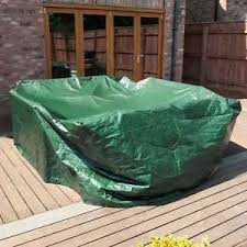 large outdoor furniture covers. Image Is Loading Large-Waterproof-Patio-Furniture-Covers-Outdoor-Garden- Table- Large Outdoor Furniture Covers E