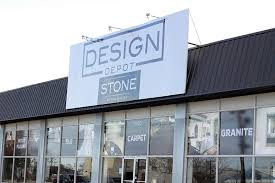 airline location stone and cloth baton rouge baton rouge countertops stone countertops baton
