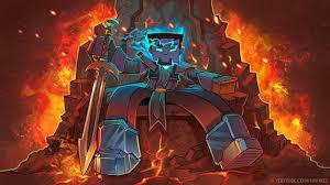 Minecraft Herobrine Wallpaper High Resolution Dodskypict Minecraft Wallpaper Minecraft Posters Minecraft Anime