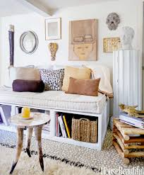 Maximize Small Bedroom Small Space Design Ideas How To Make The Most Of A Small Space