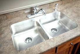 wilsonart undermount sinks for laminate countertops with sinks for laminate sinks sinks sinks sinks sinks for wilsonart undermount sinks for laminate